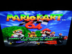 Looking to buy older video games! Nintendo, sony and more!