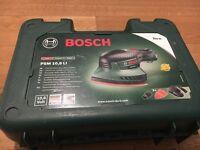 Bosch psm 10.8 li multi- sender