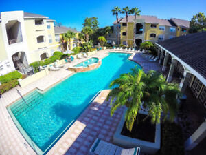 Affordable Clearwater Condo Available!