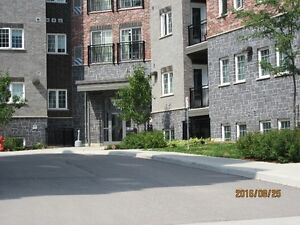 2 BDRM CORNER UNIT - NOW AVAILABLE
