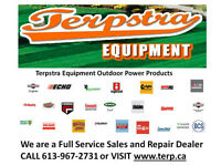 Outdoor Power Products ,Generators,Tractors,and more