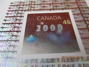 + Millennium Stamp and Coin Set + London Ontario image 4