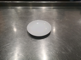 Coffee Plates