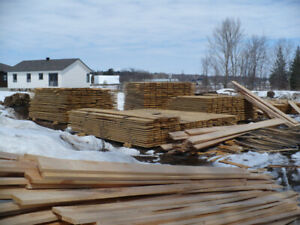 6x6x10 Lumber | Kijiji in Ontario  - Buy, Sell & Save with Canada's