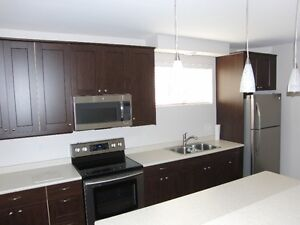 Perfect Investment property For Sale in the Town of Lamont Strathcona County Edmonton Area image 5