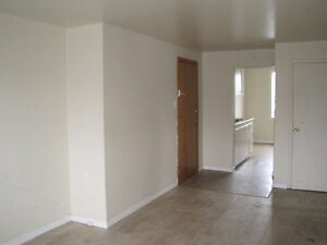 SPACIOUS TWO BEDROOM AVAILABLE NOW IN SUDBURY