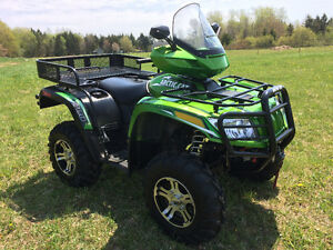 LOTS OF GOOD DEALS HERE AT CLAW ATVS    (WE FINANCE)