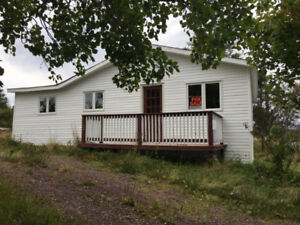 HOUSE FOR SALE- OWNER MUST SELL