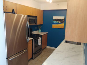 Simply The Best, Better Than All The Rest! Downtown Condo