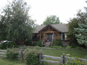 Unique property in the heart of Lancaster Cornwall Ontario image 1