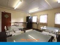 Co-Working * Bridgend Industrial Estate - CF31 * Shared Offices WorkSpace - Bridgend
