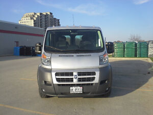 2014 Dodge Other Promaster 1500 Other