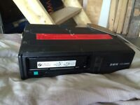 Bmw 6 disc cd changer e46 e39 e53 x5
