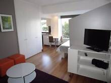 URGENT! 270 Degree Harbor View Fully Furnished 1 BED Littlehampton Mount Barker Area Preview