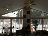 Roommate Wanted To Share Fully Furnished 2bd/2ba Home.