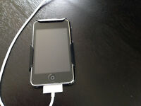 iPod Touch 3rd gen, 32 GB