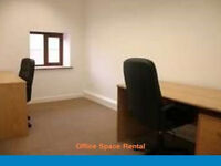 Co-Working * Grange Lane - LE15 * Shared Offices WorkSpace - Seaton