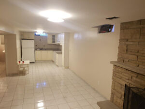 NEW OPEN CONCEPT RENOVATED BACHELOR APT NEAR SHERIDAN COLLEGE!!!