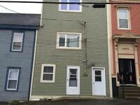 **Spacious Two Bedroom Uptown on Waterloo By Cathedral™**