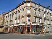 3 bedroom flat in Elmbank Street, City Centre, Glasgow, G2 4NY