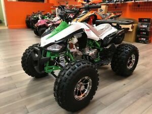 300 cc 4x4 brand new  gio ,kymco, 110 cc 50 cc kids quad, tires