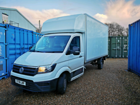 🚚RELIABLE AND EFFICIENT REMOVALS, DELIVERY, MAN AND VAN FROM £40PH 🚚