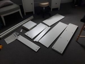 buy furiture from ikea? we deliver & assemble it & MUCH MORE
