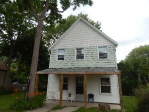 Duplex for sale in Chatham