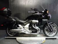 14/14 HONDA CTX 1300 A-E 3 X LUGGAGE, COMFORT PACK 11,000 MILES