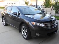 2010 Toyota Venza SUV, Crossover *Private sale*