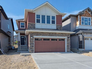 NEW JAGER HOME FOR SALE - OPEN HOUSE SAT & SUN   2PM-4PM