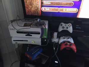 XBOX 360 Pack-Awesome Deal !!! 33 Games