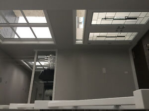 Restoration & New Construction Painting & Dry Wall Services Regina Regina Area image 3