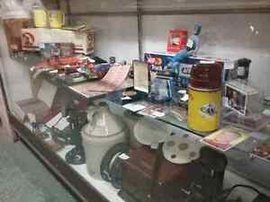 Shop Canada's largest antique mall for unusual items 600 booths  Cambridge Kitchener Area image 4