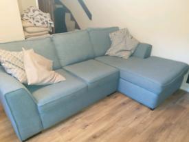 Sofa perfect condition