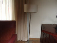 Floor & Table Lamp's  ONLY $18.50 EACH