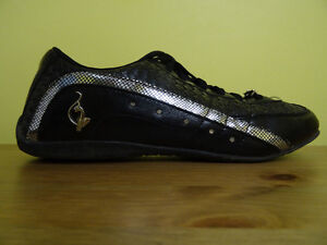 Baby Phat women's shoes 9