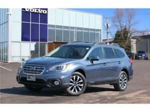 2015 Subaru Outback 2.5i Limited Package 2.5I | REDUCED | LIM...