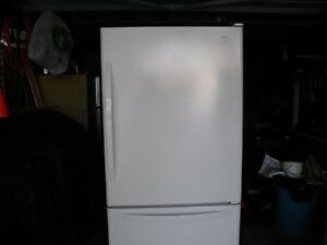 Countertop Dishwasher For Sale Ottawa : Kenmore for sale