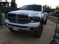2006 Dodge 1500 need gone!!