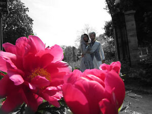 Special edited photos for your special moments only 49 $ for 1hr Kitchener / Waterloo Kitchener Area image 2