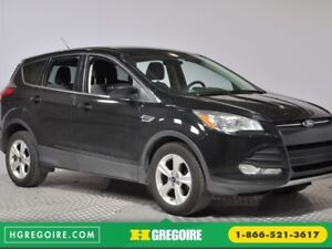 2015 Ford Escape SE AC CRUISE BLUETOOTH