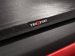TruXport Roll-Up Truck Bed Cover - BRAND NEW - Affordable Price
