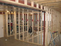 kitchens,bathrooms,basements,drywall,flooring,Kincardine