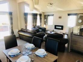 Lodge For Sale Norfolk – Burgh Castle - Great Yarmouth Norfolk 11 months