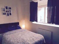 Single Room in Beeston available now!