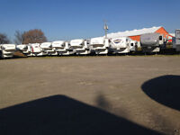 Morrys trailer sales fall clear out fifth wheels travel trailers