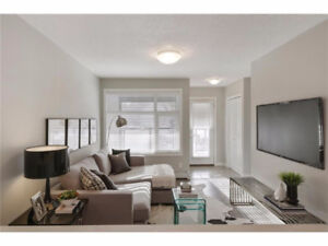 CLOSE TO DOWNTOWN | NEVER OCCUPIED NEW CONDO