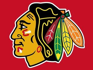 Oilers vs Chicago Blackhawks - Sat Feb 11 - HNIC