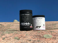 Quality First, No Proprietary Blend Supplements